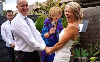 10 Top Tips for SURPRISE WEDDINGS!! All You Need To Know :)