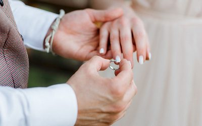 Just Married? What's in a Name?