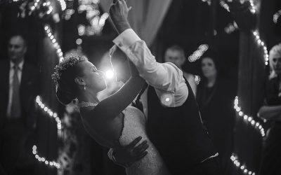 Top Tips for a Kick-A Wedding