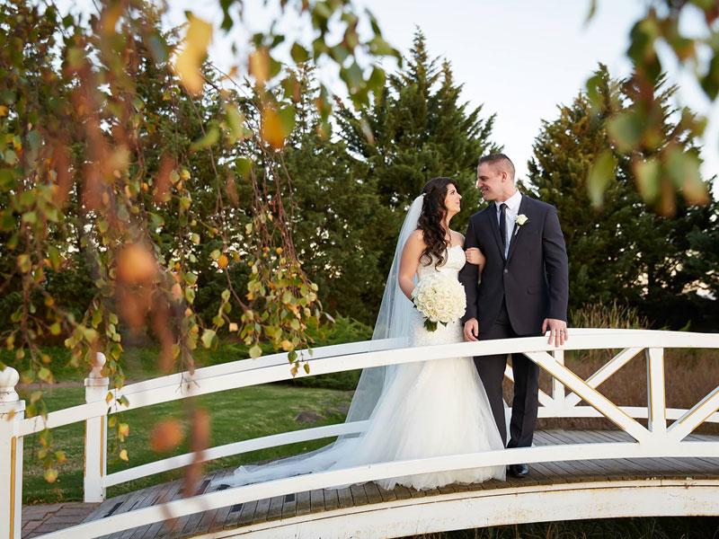 Yvonne Wood Wedding & Marriage Celebrant - Tributes - Alysha and Trent - Windmill Gardens Celebrant