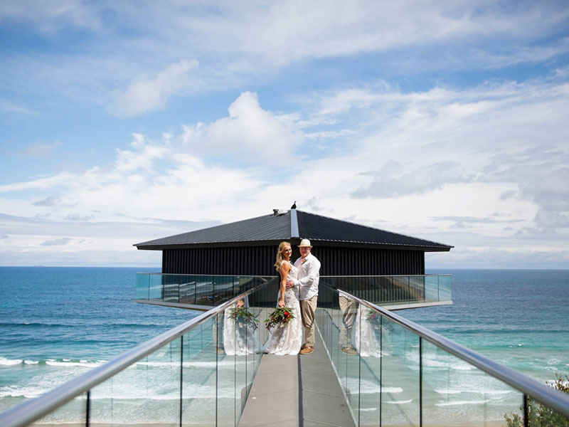 Yvonne Wood Wedding & Marriage Celebrant - Tributes - Megan and Trav