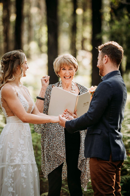 Wedding Suppliers Melbourne