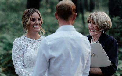 Goodbye 2020… HELLOOOOO 2021! Melbourne Wedding Suppliers