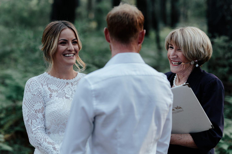 Melbourne wedding suppliers